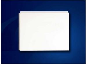 Panel boční Vagnerplast 75x55