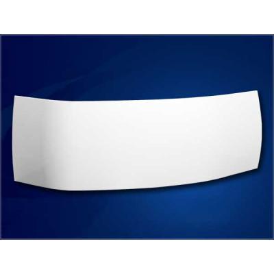 FLÓRA Vagnerplast krycí panel oboustranný
