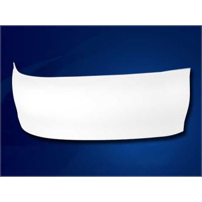 MELITÉ Vagnerplast krycí panel oboustranný