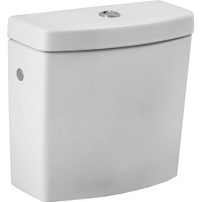 Jika MIO 8.2771.2.000.241.1 MIO WC kombi nádrž, boční napouštění