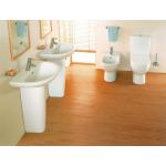Jika MIO H8927113000001 WC sedátko antibakteriální, vhodné i pro sérii Cubito