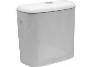 H8276120002411 JIKA WC kombi nádrž, boční napouštění