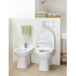 Jika OLYMP 8.9328.4.000.000.1 WC sedátko antibakteriální SLOWCLOSE