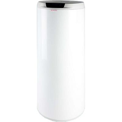 OKC 200 NTR Nepřímotopný stacionární ohřívač vody DZD