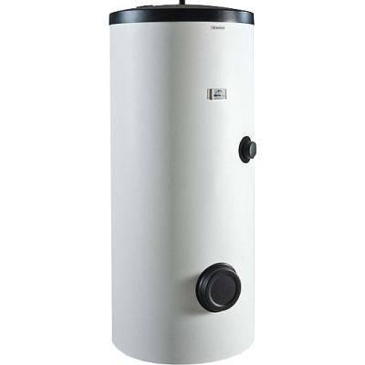 OKC 300 NTR/HP Nepřímotopný stacionární ohřívač vody DZD
