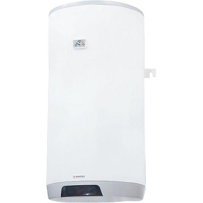 OKC 200 NTR/Z Nepřímotopný závěsný ohřívač vody