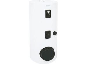 OKC 200 NTRR/BP Nepřímotopný stacionární ohřívač vody DZD