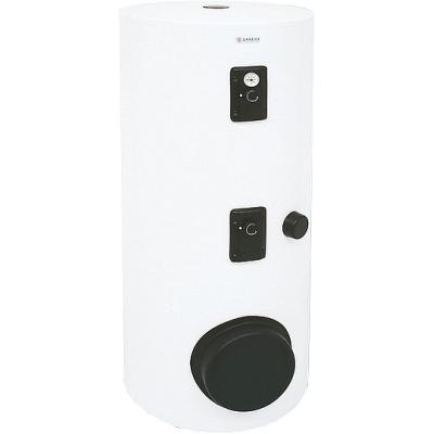 OKC 160 NTR/BP Nepřímotopný stacionární ohřívač vody DZD