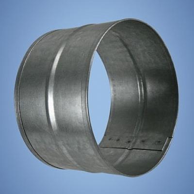 HSK 100 Hadicová spojka kovová