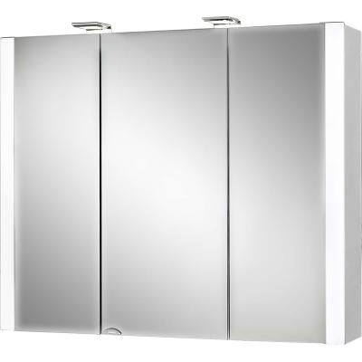 JARVIS Jokey Zrcadlová skříňka - bílá