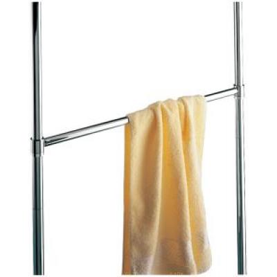912935 Tyč na ručník - chrom