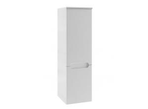Ravak SB 350 CLASSIC Boční skříňka Levá bílá