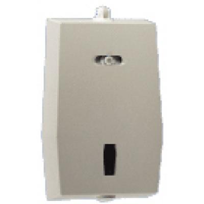 601 Osvěžovač vzduchu mechanický - bílá