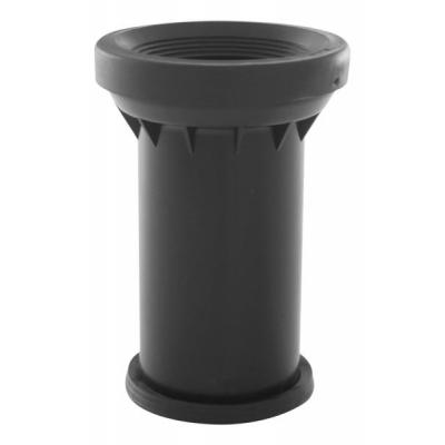 M902 Těsnění odpadu + propojka + těsnění propojky