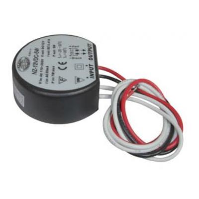 AEZ310 Zdroj pro podsvícená tlačítka