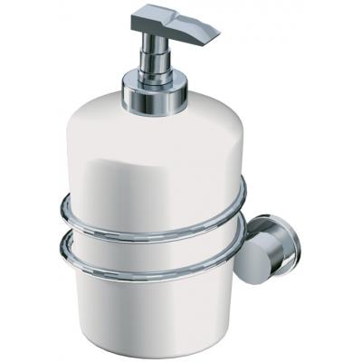 530 CC Dávkovač tekutého mýdla