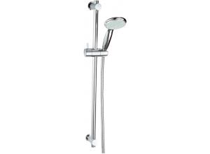 841-350-00 METIS Armatura sprchový komplet - chrom