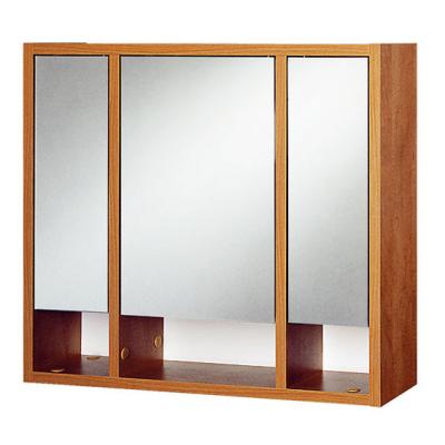 88082 NOVA TOP Kolo zrcadlová skříňka