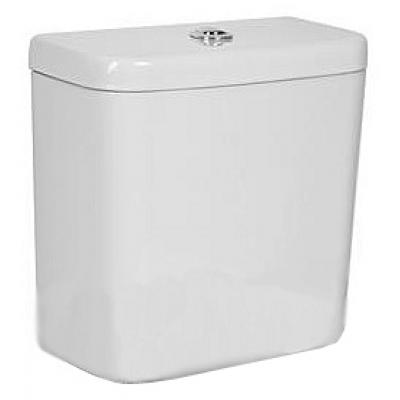 Jika LYRA PLUS 8.2838.3.000.242.1 WC kombi nádrž, spodní napouštění