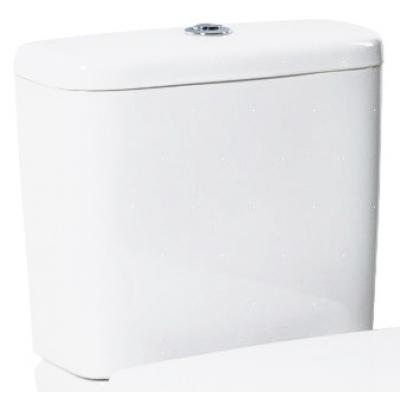 Jika TIGO 8.2821.3.000.742.1 WC kombi nádrž, spodní napouštění