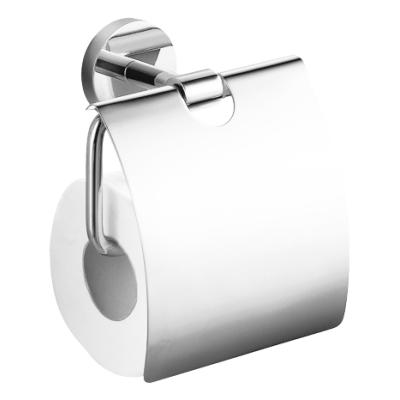 3.8374.1.004.000.1 MIO Držák toaletního papíru