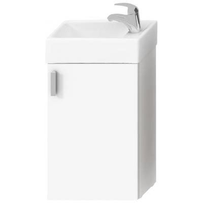 4.5351.1.175.300.1 PETIT Skříňka s umývátkem 40 cm