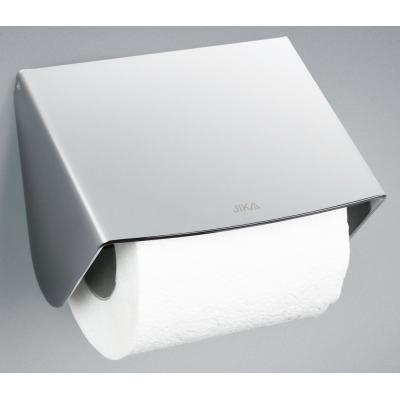 3.843B.2.004.100.1 PURE Držák toaletního papíru
