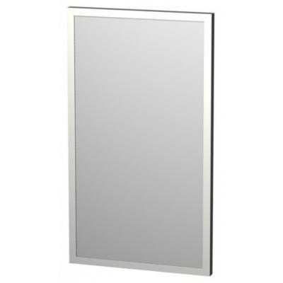 AL ZS 40 Intedoor Zrcadlo v AL rámu bez osvětlení, šíře 40 cm
