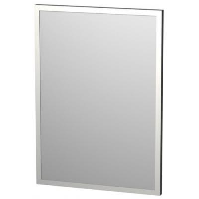 AL ZS 50 Intedoor Zrcadlo v AL rámu bez osvětlení, šíře 50 cm