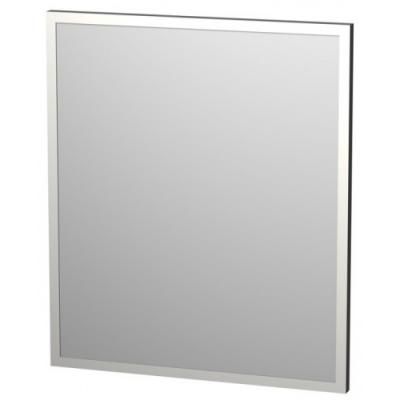 AL ZS 60 Intedoor Zrcadlo v AL rámu bez osvětlení, šíře 60 cm
