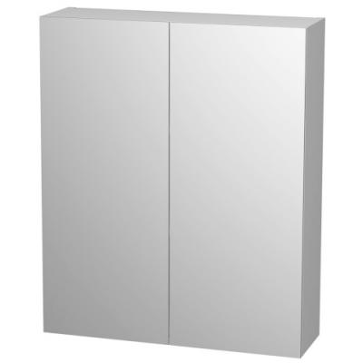 E ZS 60 01 Intedoor Zrcadlová skříňka s oboustranným zrcadlem