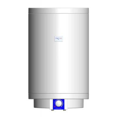 EOV 80 Elektrický tlakový závěsný ohřívač