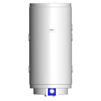 OVK 150 D Kombinovaný tlakový ohřívač