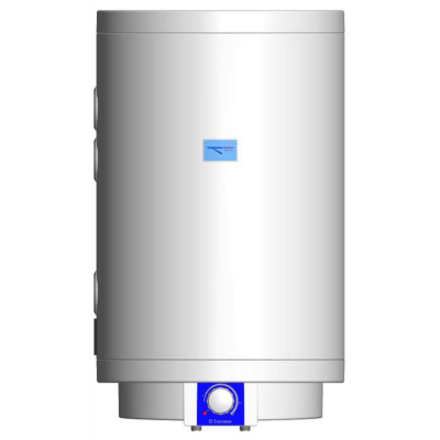 OVK 200 L Kombinovaný tlakový ohřívač