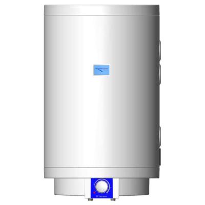 OVK 80 P Kombinovaný tlakový ohřívač
