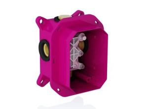 RAVAK RB 070.50 R-box instalační těleso pro 065.00,066.00