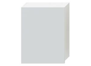 Jika OLYMP 4.5416.3.434.500.1 Zrcadlová skříňka 60cm
