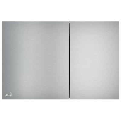 AIR Tlačítko ovládací pro předstěnové instalační systémy