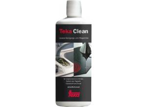 00008273 TEKA čistič na sklokeramiku ategranit - tekutý 200 ml