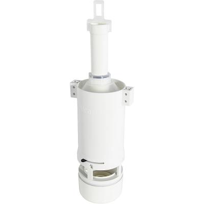 A03 AlcaPlast Vypouštěcí ventil pro vysoko položenou nádrž