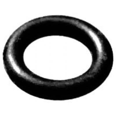 18×14 Gumový  O-kroužek