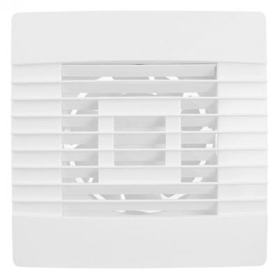 AV PRO 100 S Axiální ventilátor stěnový s žaluzií standard