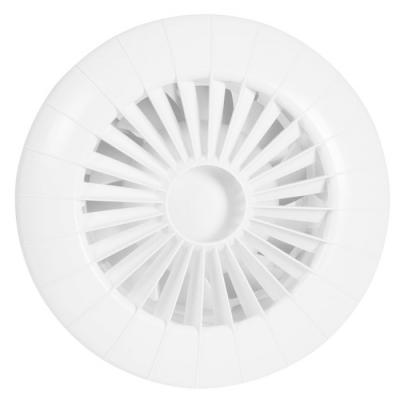 AV PLUS 100 SB Axiální ventilátor stropní standard