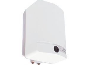 CLOSE 10 UP Tlakový měděný ohřívač nadodběrné místo DZD