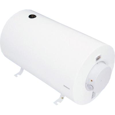 OKCEV 200 Elektrický závěsný vodorovný ohřívač DZD