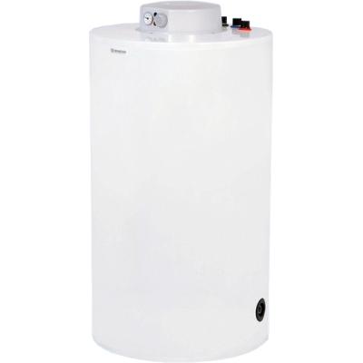 OKC 160 NTR/HV Nepřímotopný stacionární ohřívač vody DZD