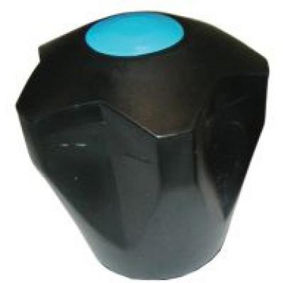 1T-5S 1/2˝ Rukojeť vršku pro studenou vodu