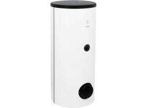 OKC 200 NTRR/SOL Stacionární ohřívač vody pro solární systémy DZD