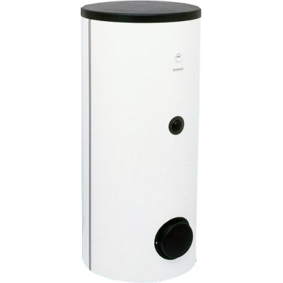 OKC 250 NTRR/SOL Stacionární ohřívač vody pro solární systémy DZD