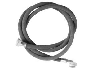 Pračková hadice napouštěcí 150 cm